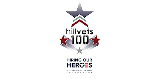 The HillVets 100 of 2019 Tribute Gala