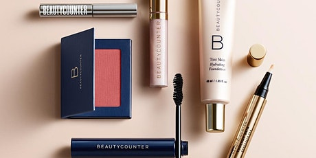Beautycounter's New Year, Best You Pop-Up! tickets