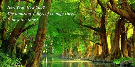 Access Consciousness Foundation Class - Sunshine Coast tickets