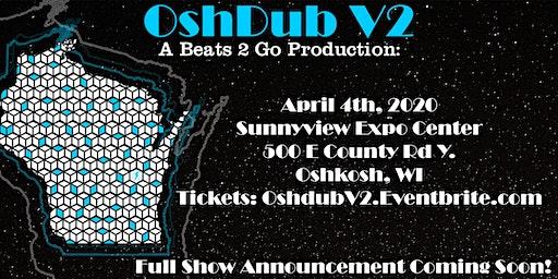 OshDub V2