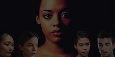 Sex Trafficking Awareness & Prevention Seminar tickets