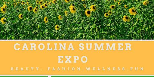 Carolina Summer Expo