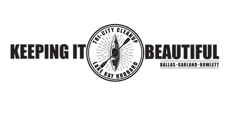 4th Annual Tri-City Lake shore Cleanup of Lake Ray Hubbard tickets