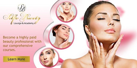 BB Glow and Microneedling class Los Angeles tickets