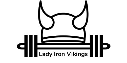 The Lady Iron Vikings