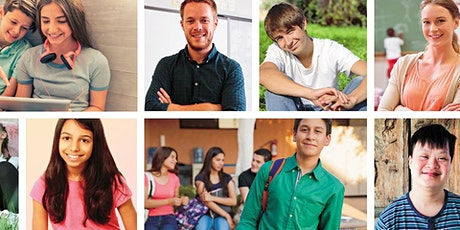 TEACHING RELATIONSHIPS & PUBERTY  TO GRADES 3-6 tickets