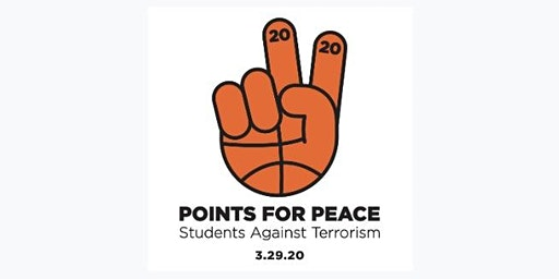Points for Peace
