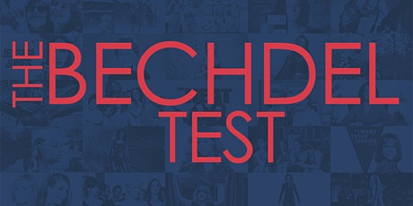 The Bechdel Test tickets