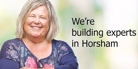 Horsham CIII level Starting Out Working in Aged Care & Disability Course tickets