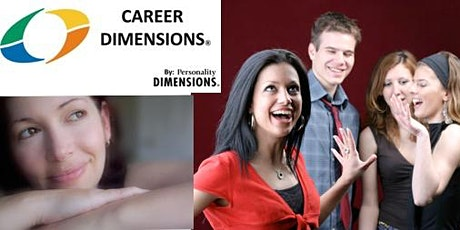 Career Direction Motivational Event for grade 12 students tickets