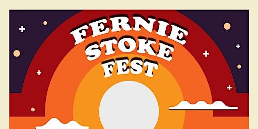 Fernie Stoke Fest