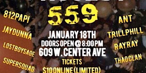 559 Showtime