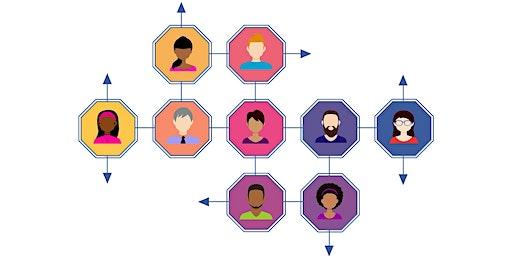 Ballarat Networking