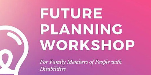 Future Planning Workshop