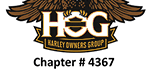 February 2020 - HOG Night Out