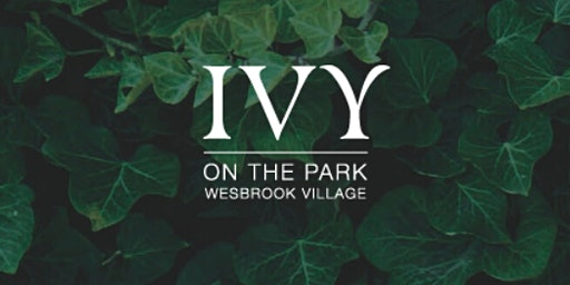 Ivy on the Park Chinese New Year Event