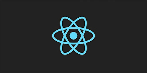 React CodeWorking - 02-2020