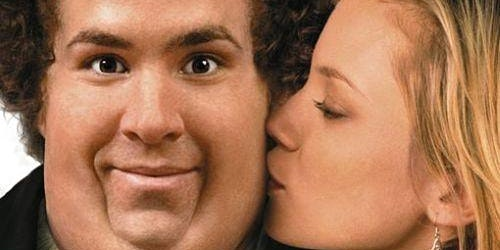 Trivia Night!--Romantic Comedies