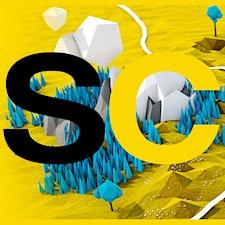 Association Silicon Comté logo