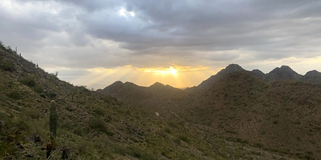 Phoenix: March 2020 Hike and Brunch tickets