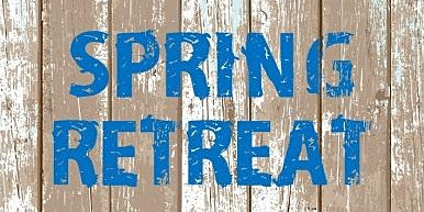 TPC Spring Retreat 2020 - Cross Point