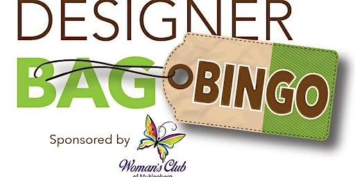 2020 Designer Bag BINGO