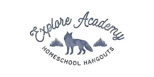 Explore Academy January Classes