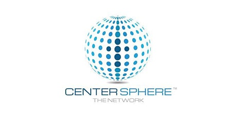 Taking Care of Business FREE Weekly Centersphere Meeting tickets