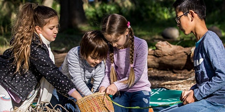 Aboriginal Art Class for Children  tickets