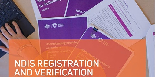 NDIS Registration and Audit Success - Corrimal