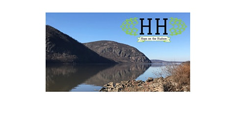 Hops on the Hudson NY Craft Beer Festival III - A New York experience!!!