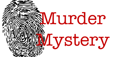 Escape Room - Murder Mystery tickets