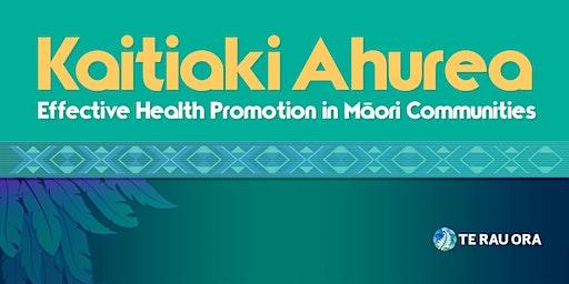 Kaitiaki Ahurea Kaitaia 18 - 19 February 2020