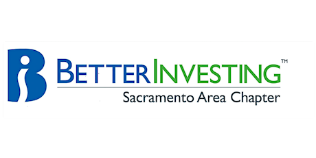 BetterInvesting SAC Breakfast with the Champions 2020 tickets