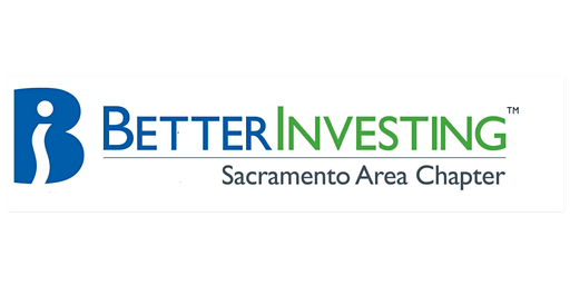 BetterInvesting SAC Breakfast with the Champions 2020