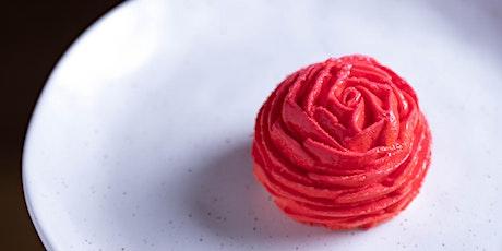 Valentine's Day at Mode Kitchen & Bar tickets