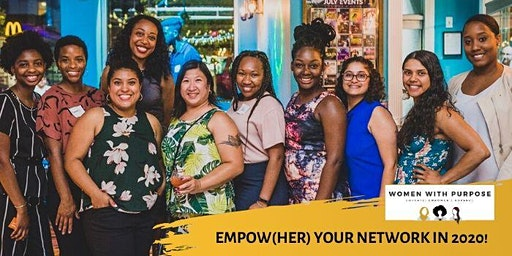 Empow(HER) your Network in 2020!