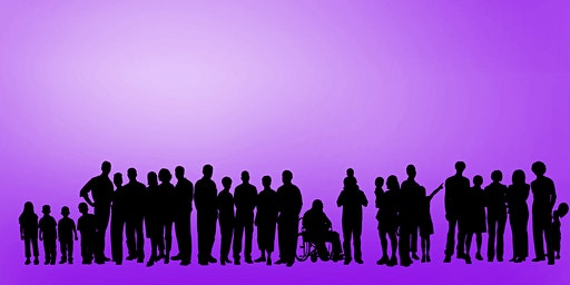 NDIS Marketing to Connect with Customers - Corrimal