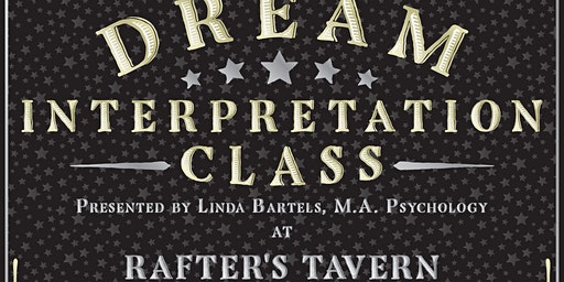 Linda Bartels' Dream Workshop