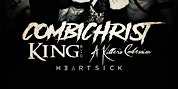 Combichrist, King 810 at The Annex