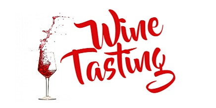 Jackie Gregory for County Council presents a Wine Tasting/Food Pairing