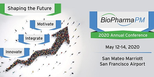 2020 Annual BioPharmaPM Conference