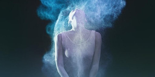 Tantric Breath Activation