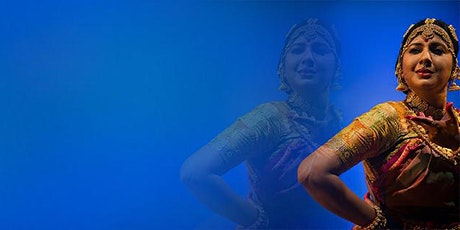 Re-imagining Dance:  Brown bodies on the global stage tickets