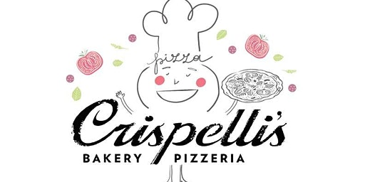 Crispelli's Kids Cooking Class: Troy