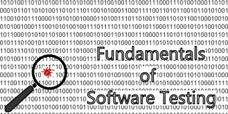 Fundamentals Of Software Testing 2 Days Virtual Live Training in Cork tickets