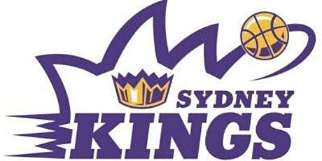 Sydney Kings V's South East Melbourne Pheonix (FREE TICKETS For Northern Beaches & North Sydney Aboriginal Community ) tickets