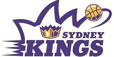 Sydney Kings V's South East Melbourne Pheonix (FREE TICKETS For Northern Beaches & North Sydney Aboriginal Community )
