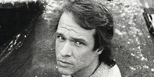 Wild Combination: A Portrait of Arthur Russell (2008) - Free Screening #2