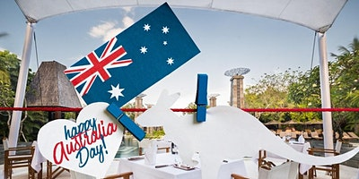 Australia Day Brunch